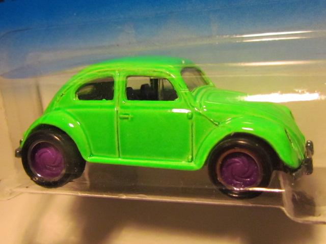 File:Hotwheels 021.jpg