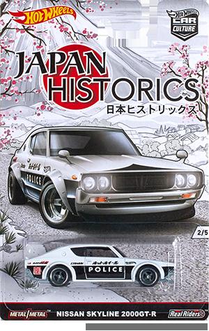 File:Nissan Skyline 2000 GT-R.png