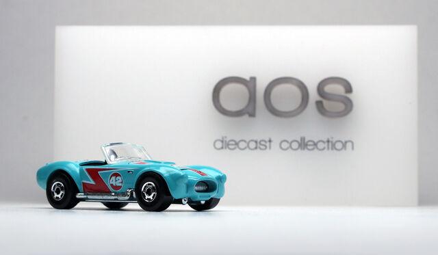 File:Shelby Cobra 427 (hot ones).jpg
