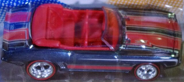 File:12-108 69 Camaro $uper Grey top.jpg