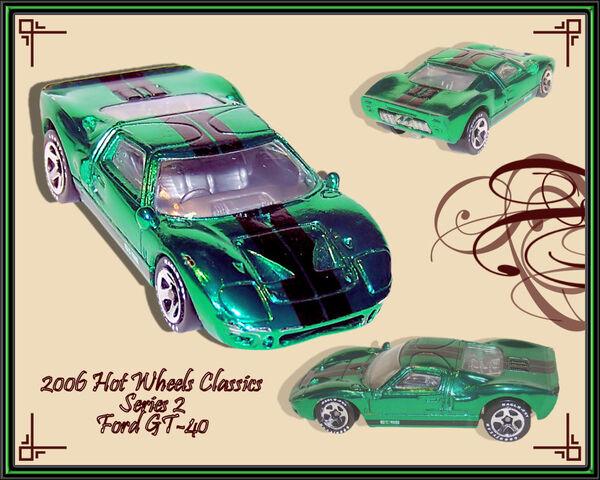 File:2006 HW Classics series 2 Ford GT-40.jpg