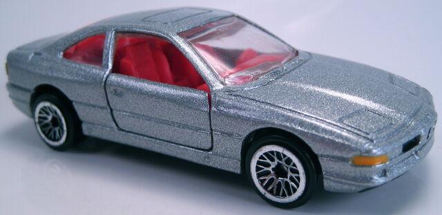 File:BMW 850i silver BBS 1996.JPG