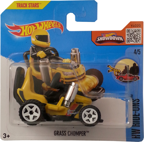 File:Grass Chomper package front.png