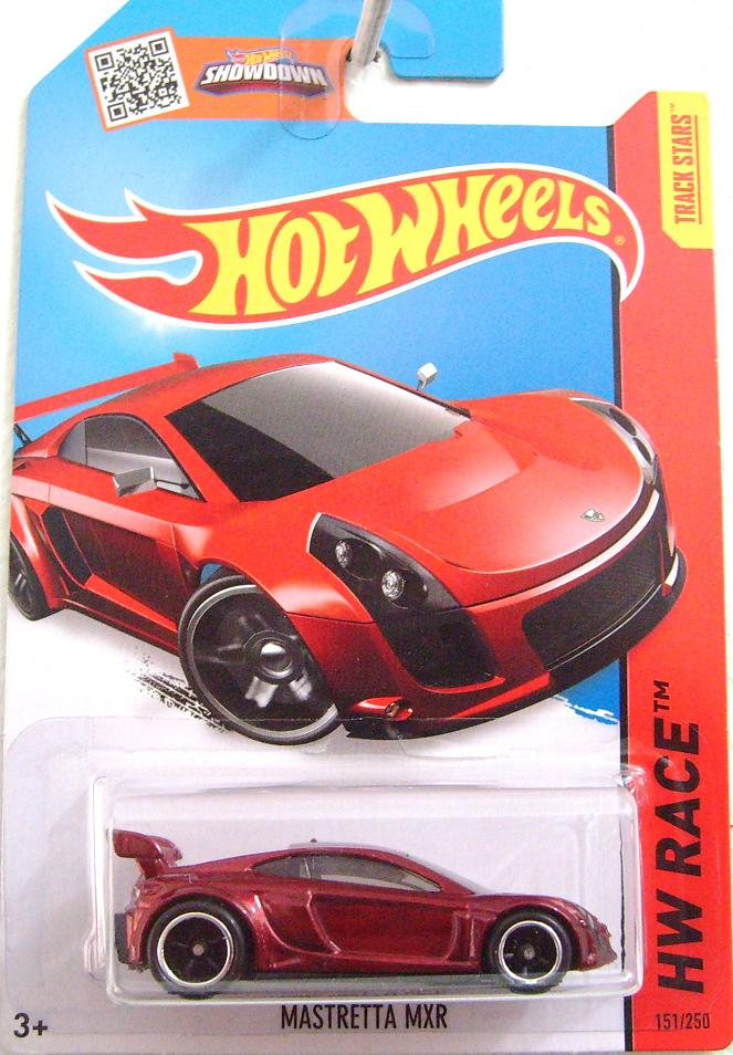 image mastretta sth 2015 jpg hot wheels wiki fandom powered by wikia. Black Bedroom Furniture Sets. Home Design Ideas