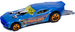 Nitro doorslammer 2011 blue