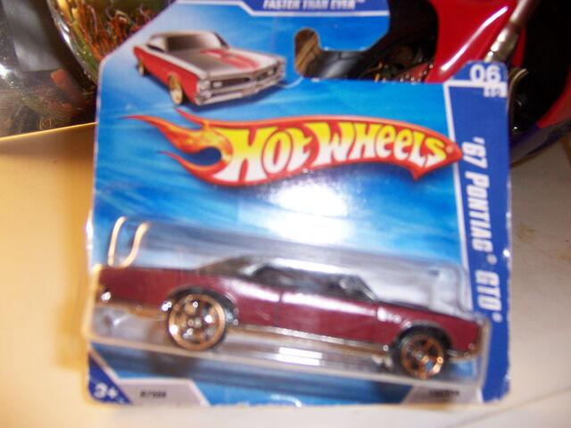 File:Pontiac GTO.jpg