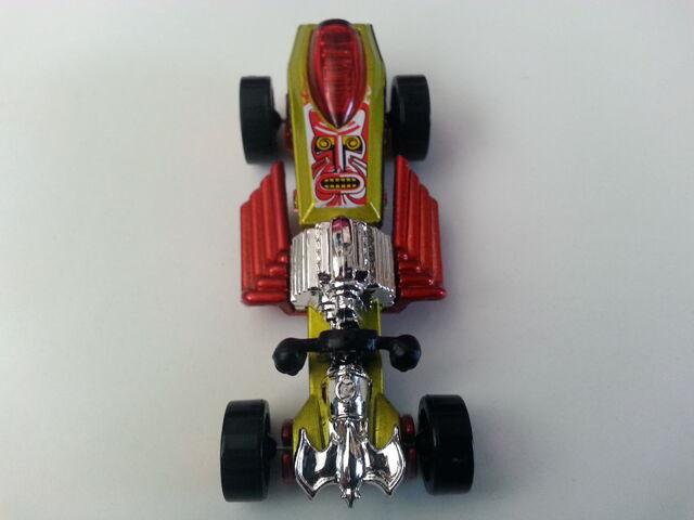 File:Rigor Motor front.jpg