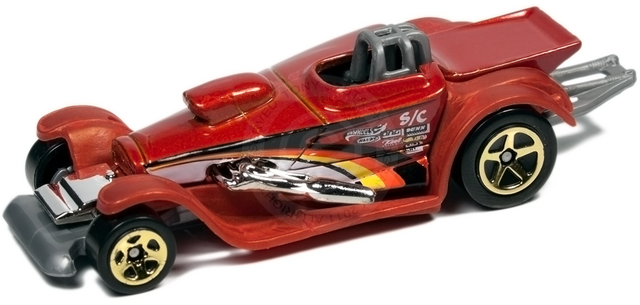 File:Super comp dragster 2011 orange.png
