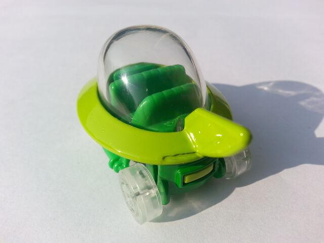 File:THE JETSONS Capsule Car rear.jpg