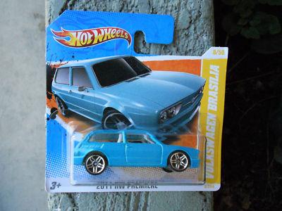 File:VW Brasilia.JPG