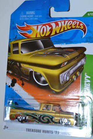 File:Custom '62 chevy pick up 006.JPG