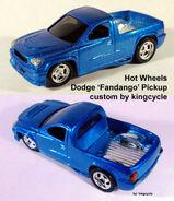 Fandango pickup custom by kingcycle-b