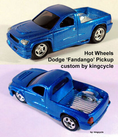File:Fandango pickup custom by kingcycle-b.JPG