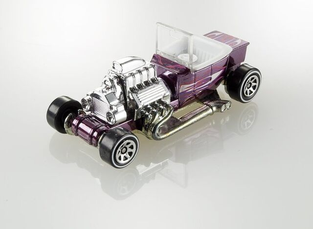 File:T-Bucket 2005 Hot Wheels Classics Purple.jpg