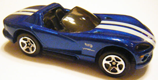 File:Viper RT10 - 99 OpenVamp.JPG