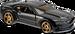 2013 Hot Wheels Chevy Camaro Special Edition DTY97