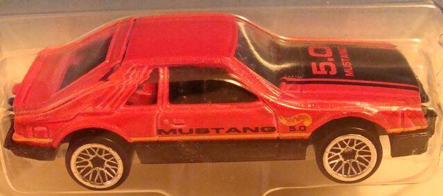File:623 Mustang Cobra.jpg