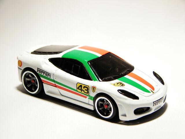 File:Ferrari F430 Challenge 06.JPG
