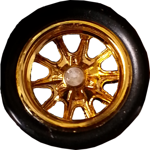 File:Gold RR10SP.png