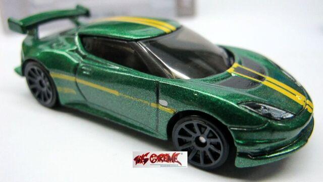 File:Lotus Evora GT4-GREEN.jpg
