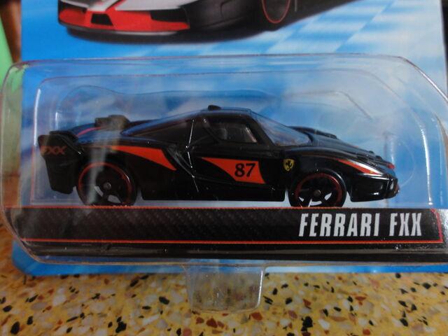 File:Speed Machines Ferrari FXX wheels variation.JPG