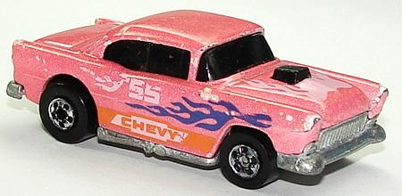 File:55 Chevy Pnk.JPG