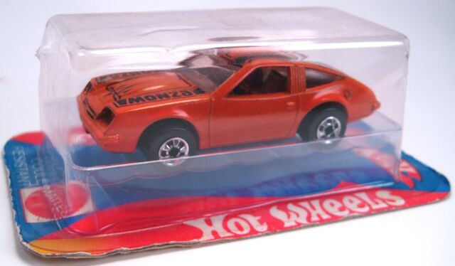 File:Chevy Monza 2 plus 2 orange france BP-image by roote66hotwheels.jpg