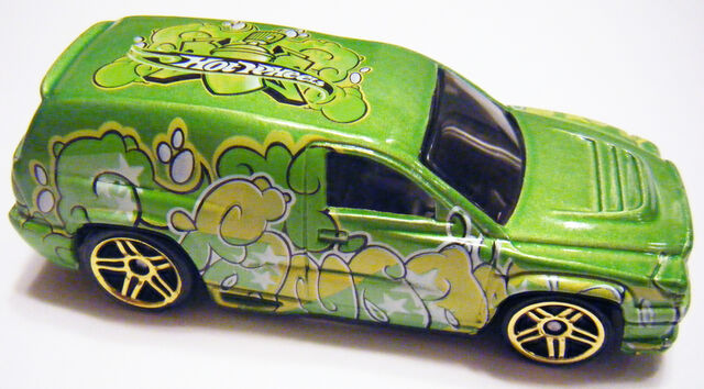 File:Fandango - Tag Rides Green Art.jpg