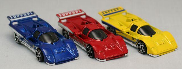 File:2009-095-HWSF09-Ferrari512M.JPG