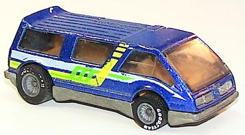 File:Dream Van MtBlRRG.JPG
