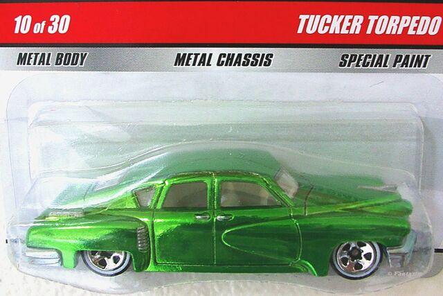 File:HW Classics Tucker Green.JPG