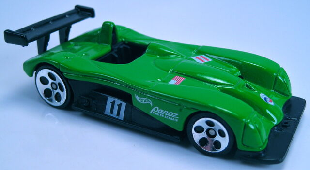 File:Panoz LMP-1 Roadster S green variation 2002.JPG