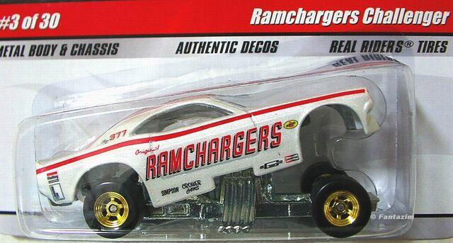 File:RamCharger.jpg