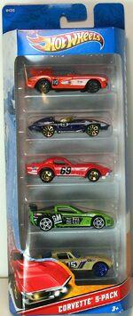 2012-Corvette-5-Pack