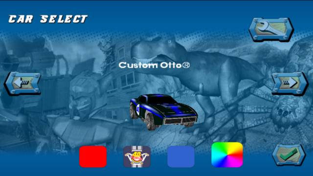 File:Custom Otto Track Attack.png