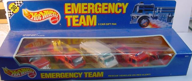 File:Emergency Team fire chaser blk int .jpg