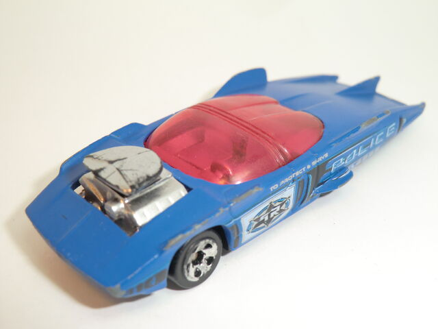 File:Fast Fuse 2005 Roll Patrol 5-Pack .JPG