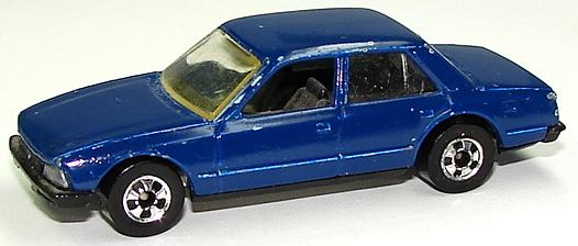 File:Peugeot 505 Blu.JPG