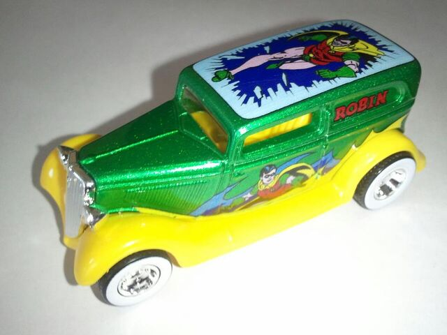 File:Robin 34 Ford.jpg
