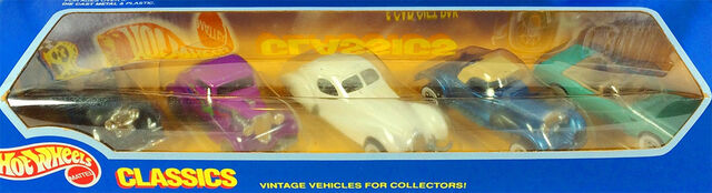 File:Classics 5-Pack 1987.jpg