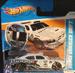 Dodge Charger Drift