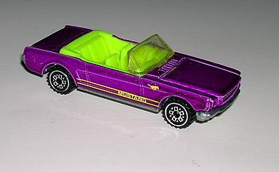 File:PurpleScreecher.jpg