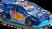'12 Ford Fiesta DTY61-0