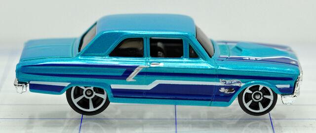 File:64-ford-thunderbolt-blue-hw (2).jpg