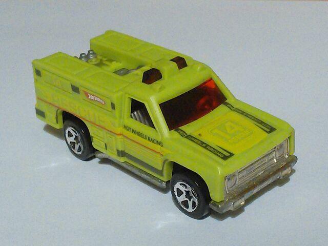 File:Hot wheels rescue ranger CS.jpg