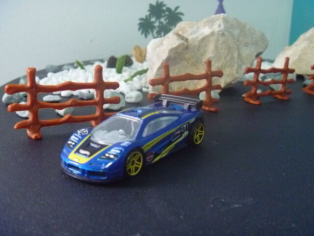 File:Mclaren F1 GTR.jpg.JPG