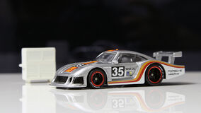 Porsche 935-78 (road racers)