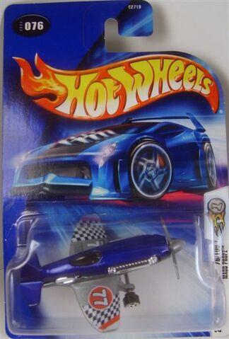 File:2004 076 FE Mad propz blue card.JPG