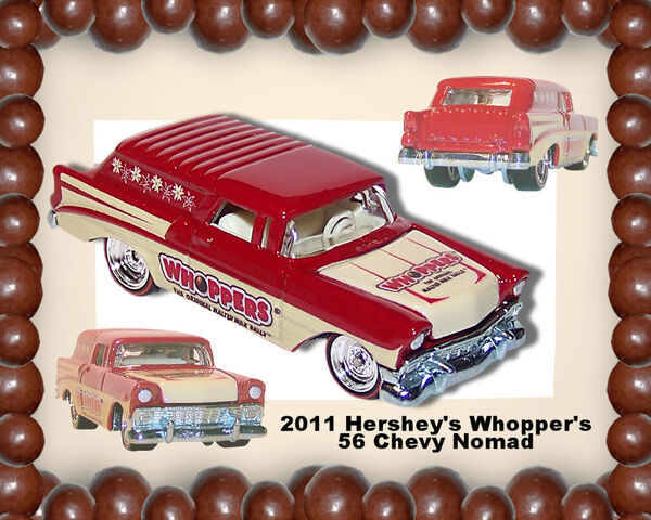 File:2011 Hersheys Whoppers 56 Chevy Nomad.jpg