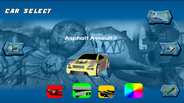 File:Asphalt Assault.png